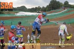 20180722GPStrassbessenbach245