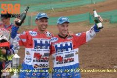 20180722GPStrassbessenbach250