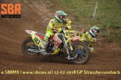 20180722GPStrassbessenbach001