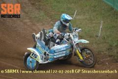 20180722GPStrassbessenbach002