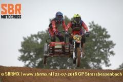 20180722GPStrassbessenbach004