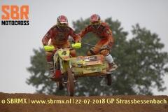 20180722GPStrassbessenbach005