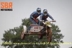 20180722GPStrassbessenbach006