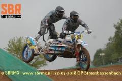 20180722GPStrassbessenbach011