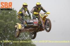 20180722GPStrassbessenbach017