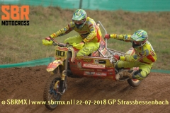 20180722GPStrassbessenbach023