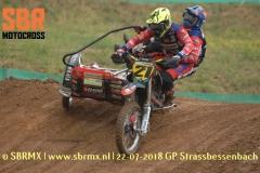 20180722GPStrassbessenbach024