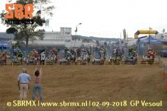 20180902GPVesoul121