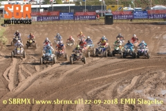 20180922EMNSlagelse048