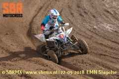 20180922EMNSlagelse049