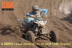 20180922EMNSlagelse052