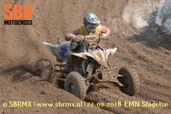 20180922EMNSlagelse053