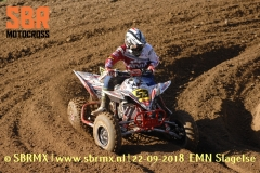 20180922EMNSlagelse111