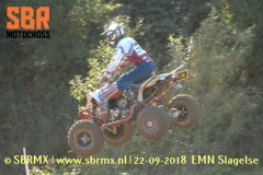 20180922EMNSlagelse118