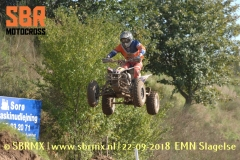 20180922EMNSlagelse125