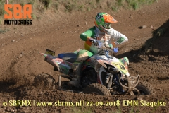 20180922EMNSlagelse126