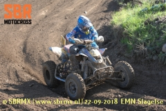 20180922EMNSlagelse127