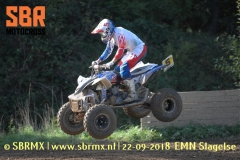 20180922EMNSlagelse128