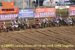 20180922EMNSlagelse178