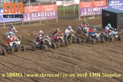20180922EMNSlagelse179