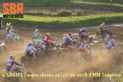 20180922EMNSlagelse182