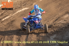20180922EMNSlagelse183