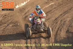 20180922EMNSlagelse184