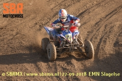 20180922EMNSlagelse186