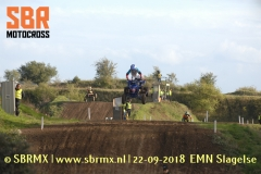 20180922EMNSlagelse195