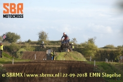 20180922EMNSlagelse196