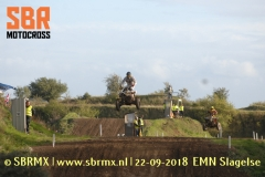 20180922EMNSlagelse197