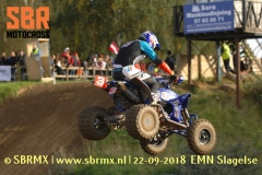 20180922EMNSlagelse200