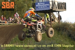 20180922EMNSlagelse201