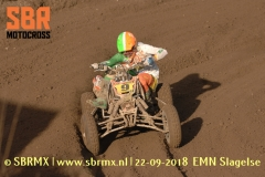 20180922EMNSlagelse204