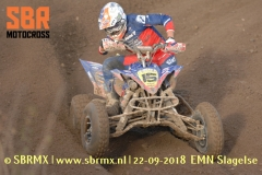 20180922EMNSlagelse205