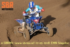 20180922EMNSlagelse207