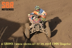 20180922EMNSlagelse208
