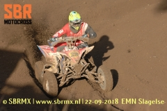 20180922EMNSlagelse209