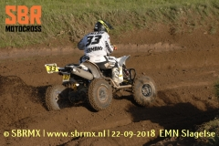 20180922EMNSlagelse210