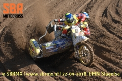 20180922EMNSlagelse011