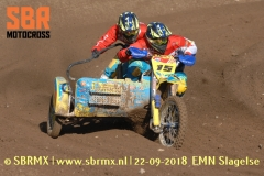20180922EMNSlagelse014