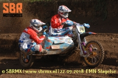 20180922EMNSlagelse021