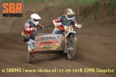 20180922EMNSlagelse027
