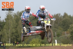 20180922EMNSlagelse030