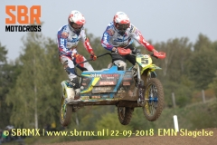 20180922EMNSlagelse031