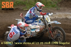20180922EMNSlagelse032