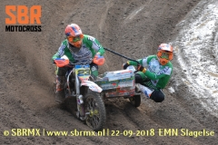 20180922EMNSlagelse034