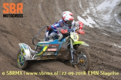 20180922EMNSlagelse036