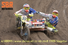 20180922EMNSlagelse037