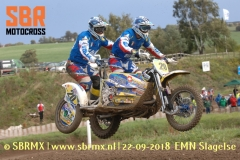 20180922EMNSlagelse042
